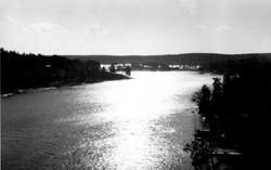 Motljus 1943