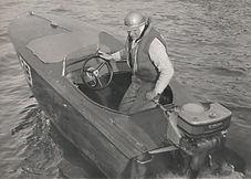 The Swedish Championships 1951