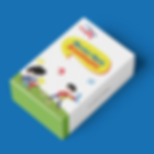 grandmaster_mockup-01.png