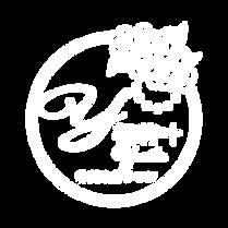 yurikasamalogo.png