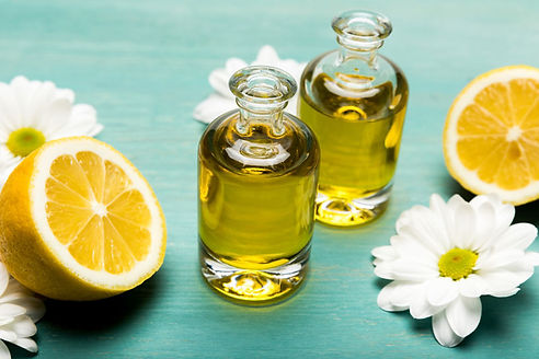 lemon-essential-oil (1).jpg