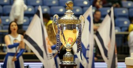 קבוצת הנוער-על מעפילה לחצי הגמר גביע המדינה לאחר ניצחון ביתי על הוד השרון