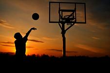 טיפים לשיפור הקליעה ויכולות בכדורסל