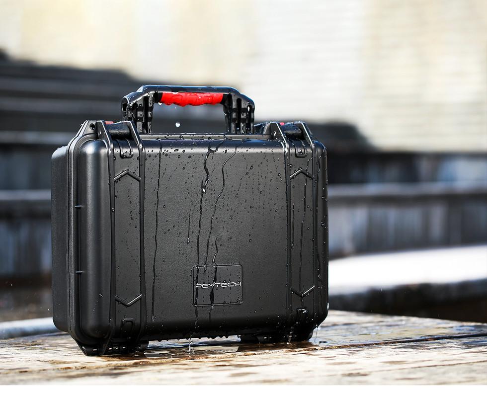 15D防水安全箱-英文版_01.jpg