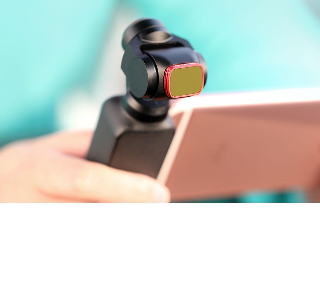 OSMO-POCKET-滤镜(专业版)-英文详情页_07.jpg