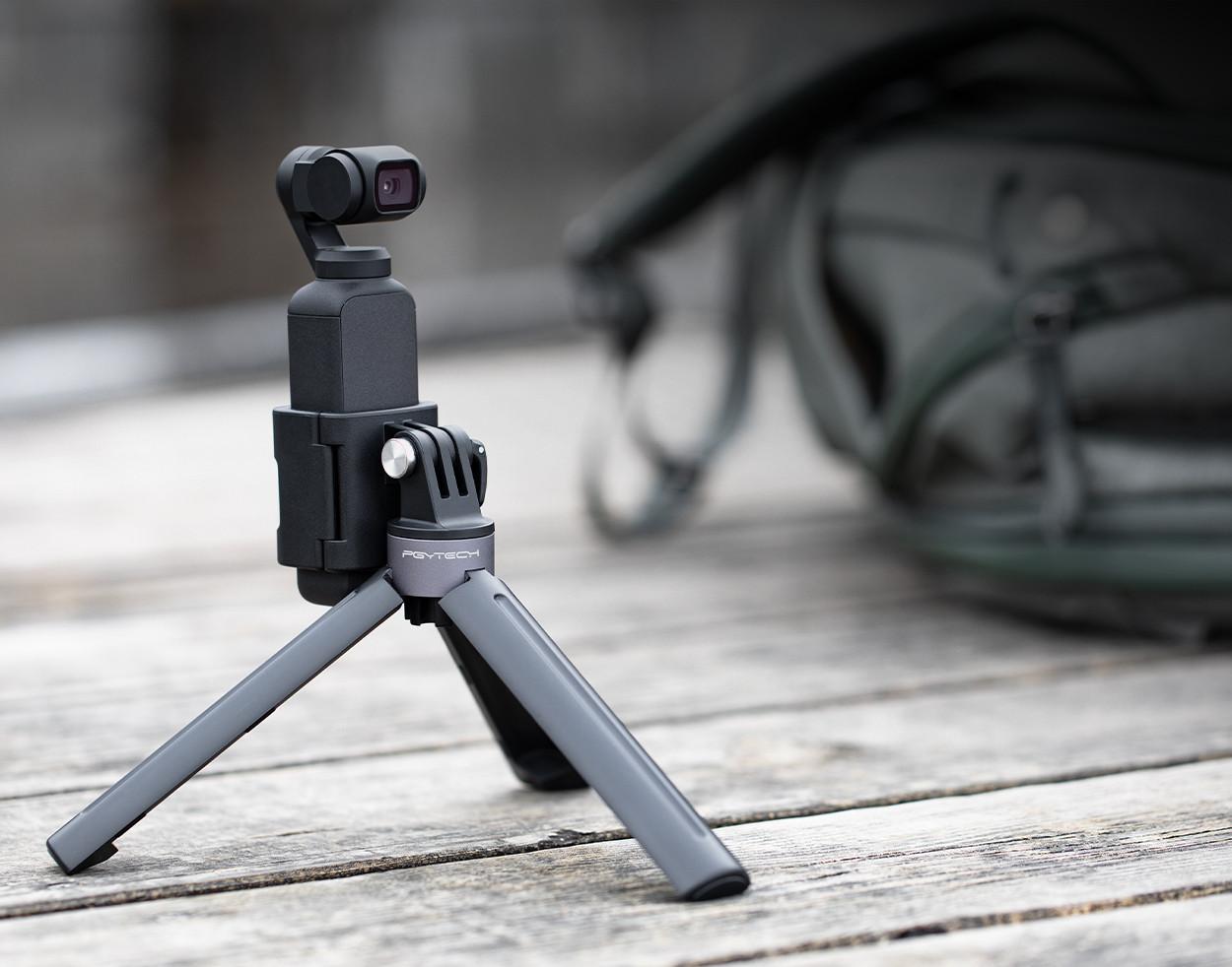 OSMO-POCKET-运动相机四分之一接口转接座-英文版_01.jpg