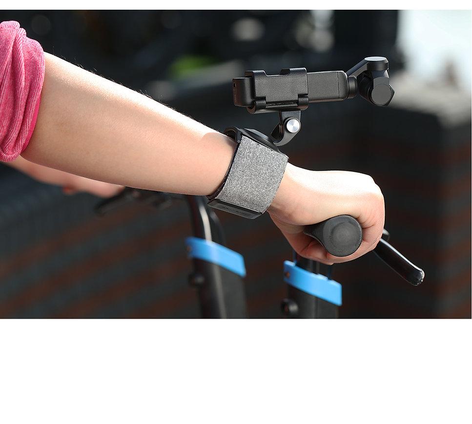 OSMO-POCKET-运动相机腕带-英文版_08.jpg
