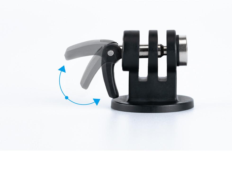 OSMO-POCKET-运动相机四分之一接口转接座-英文版_05.jpg