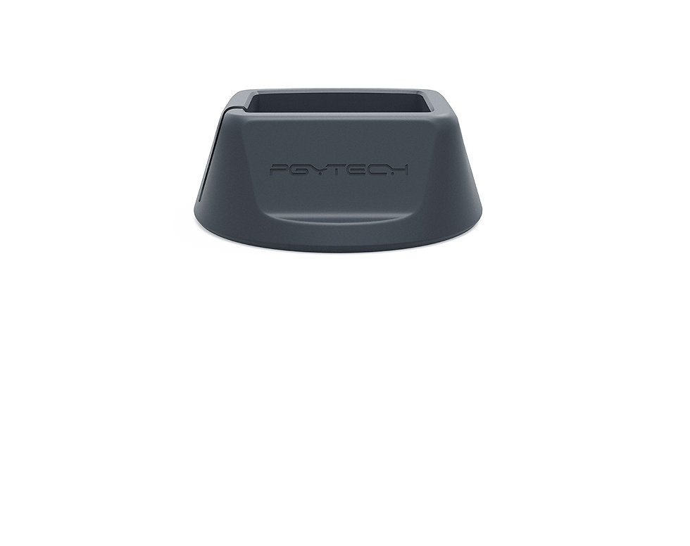 OSMO-Pocket-固定底座-_02.jpg