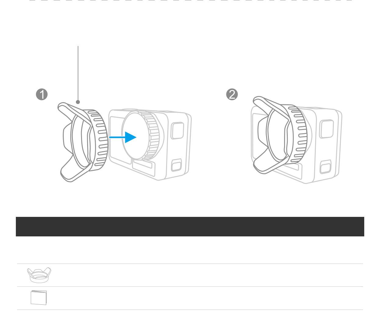 OSMO-ACTION镜头遮光罩-英文_07.jpg