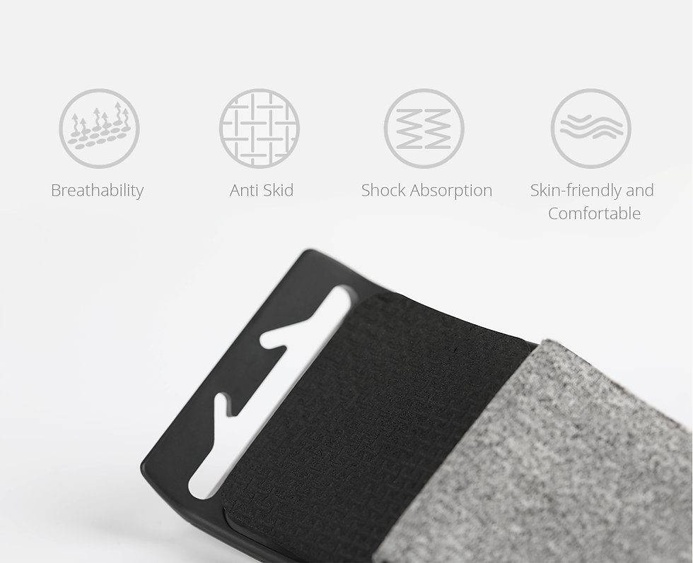 OSMO-POCKET-运动相机腕带-英文版_10.jpg