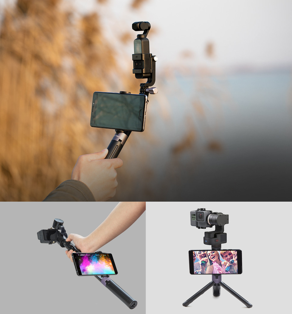 运动相机手持通用支架-960-英文_04.jpg