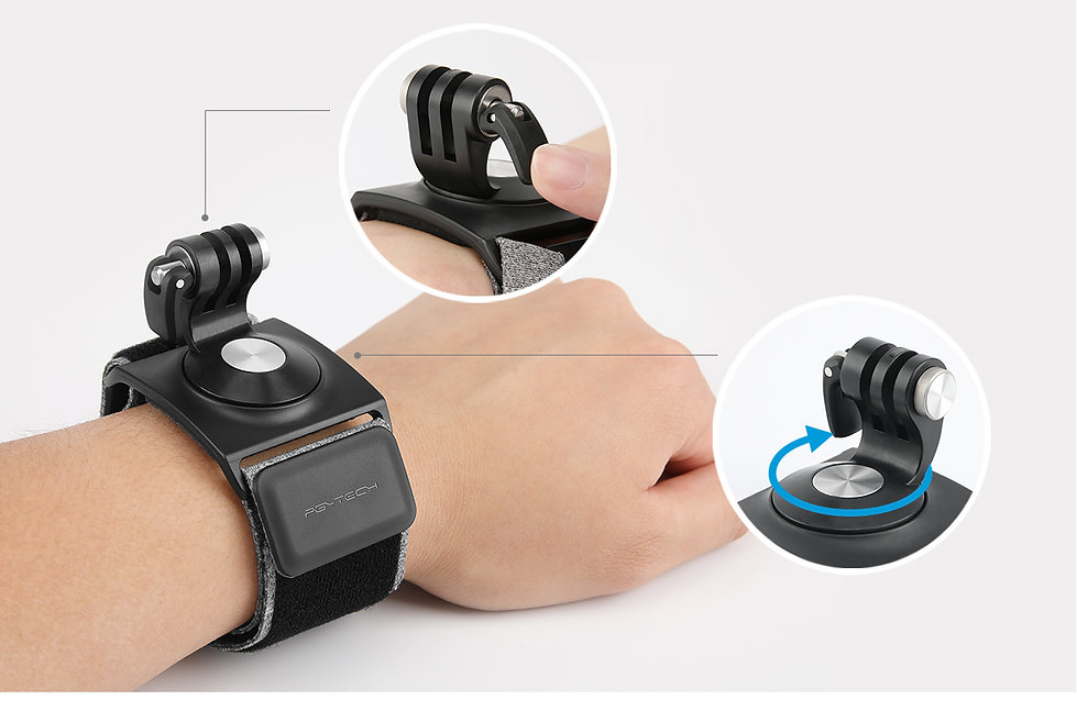 OSMO-POCKET-运动相机腕带-英文版_09.jpg