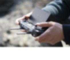 带屏遥控器遮光罩-英文_05.jpg