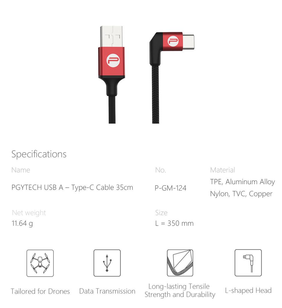 数据线USB-A-to-Type-c-35cm-详情页-英文版_02.jpg