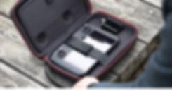 带屏遥控器便携包-英文版_04.jpg