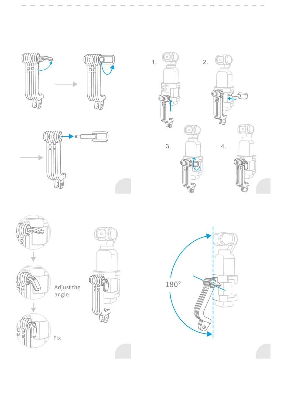 OSMO-POCKET-L型转接支架-详情页-英文版_07.jpg