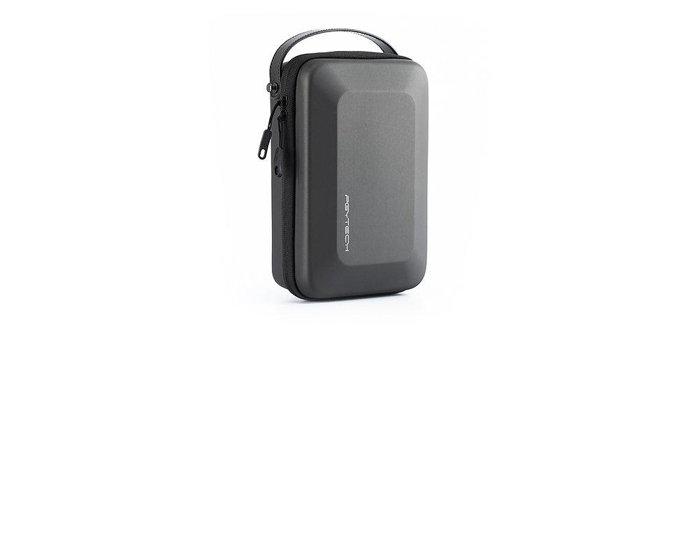 带屏遥控器便携包-英文版_02.jpg