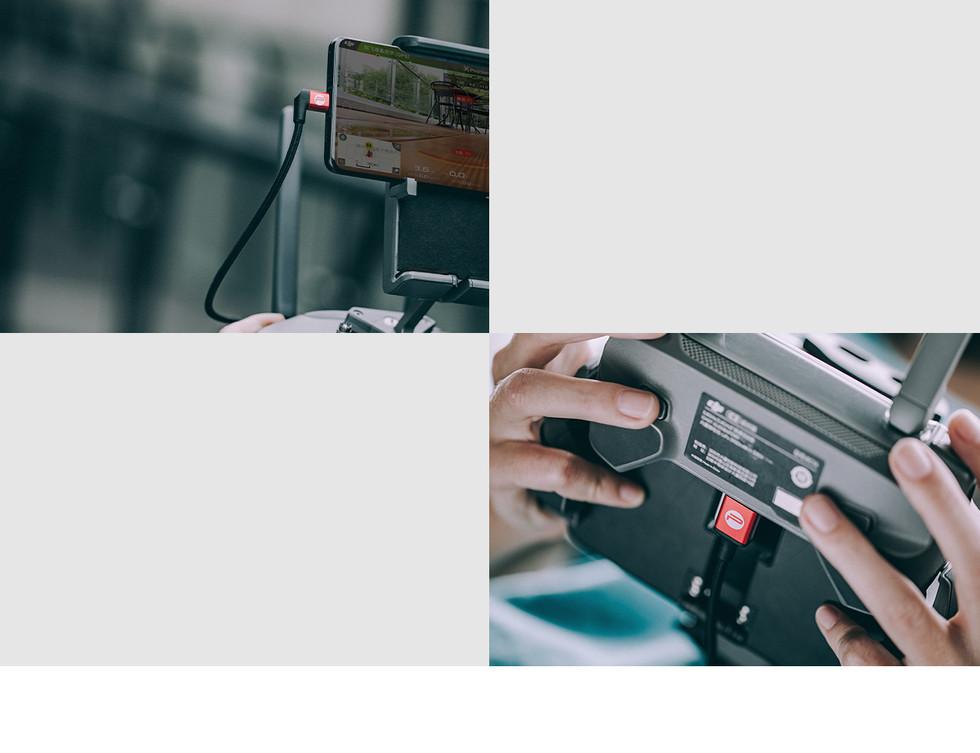 数据线USB-A-to-Type-c-35cm-详情页-英文版_07.jpg