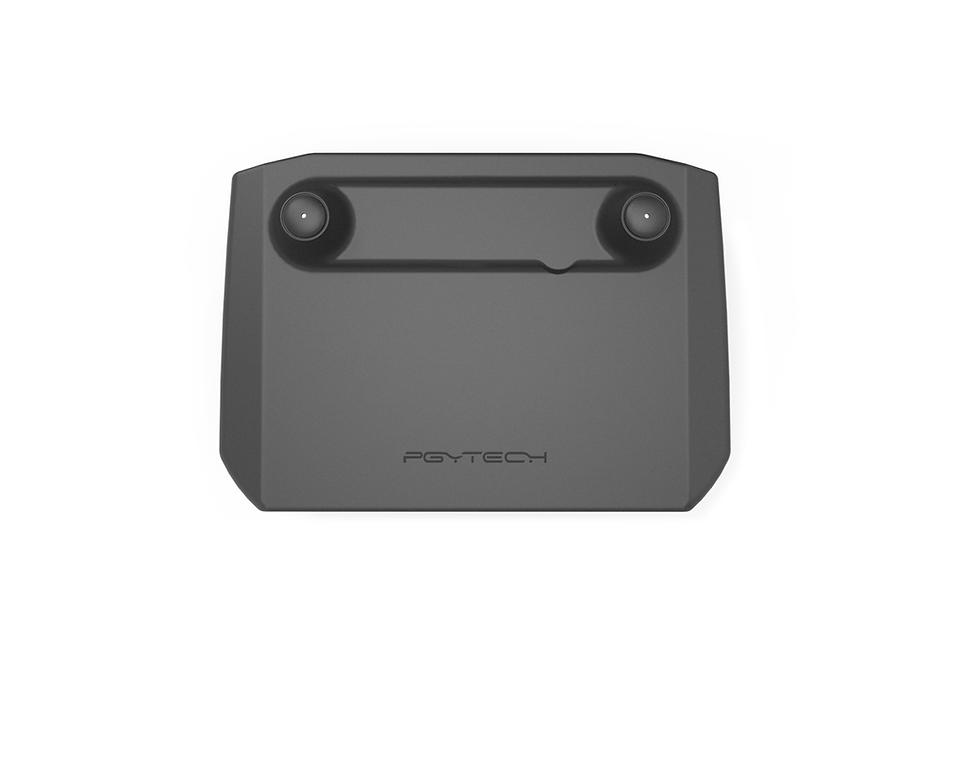带屏遥控器保护罩-详情页---_01.png