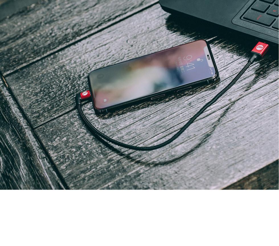 数据线USB-A-to-Type-c-35cm-详情页-英文版_03_05.jp