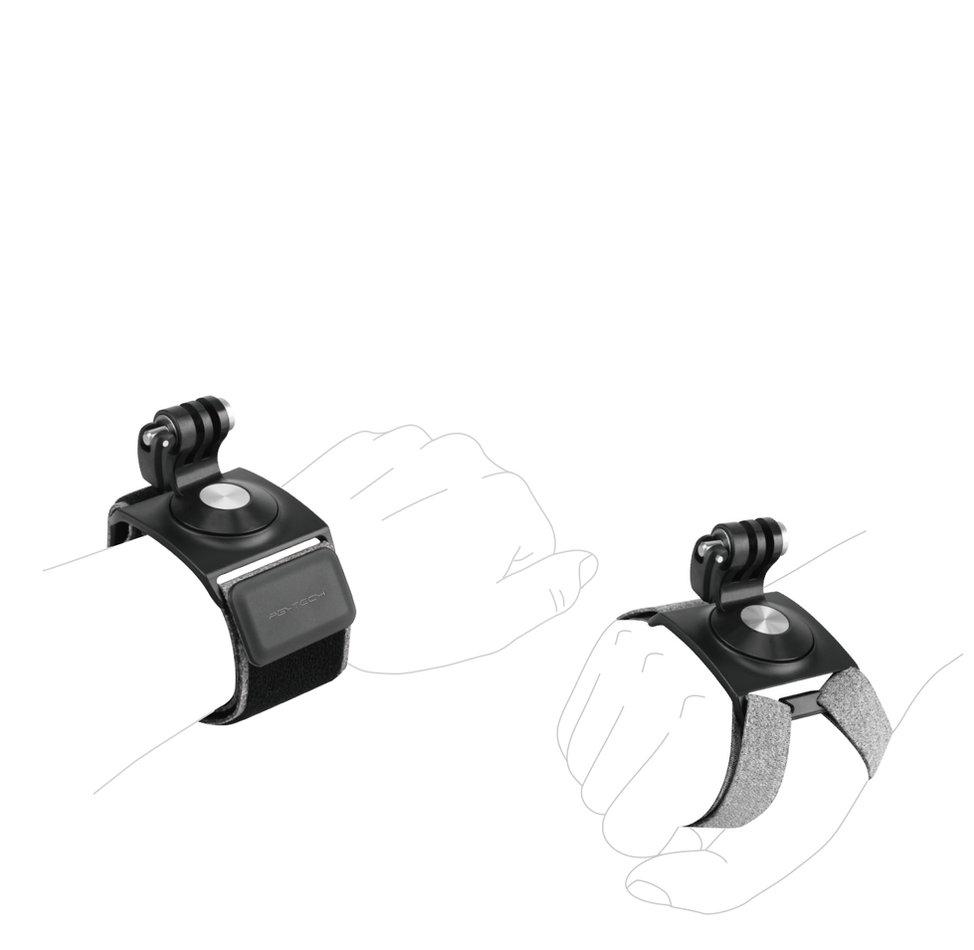 OSMO-POCKET-运动相机腕带-英文版_02.jpg