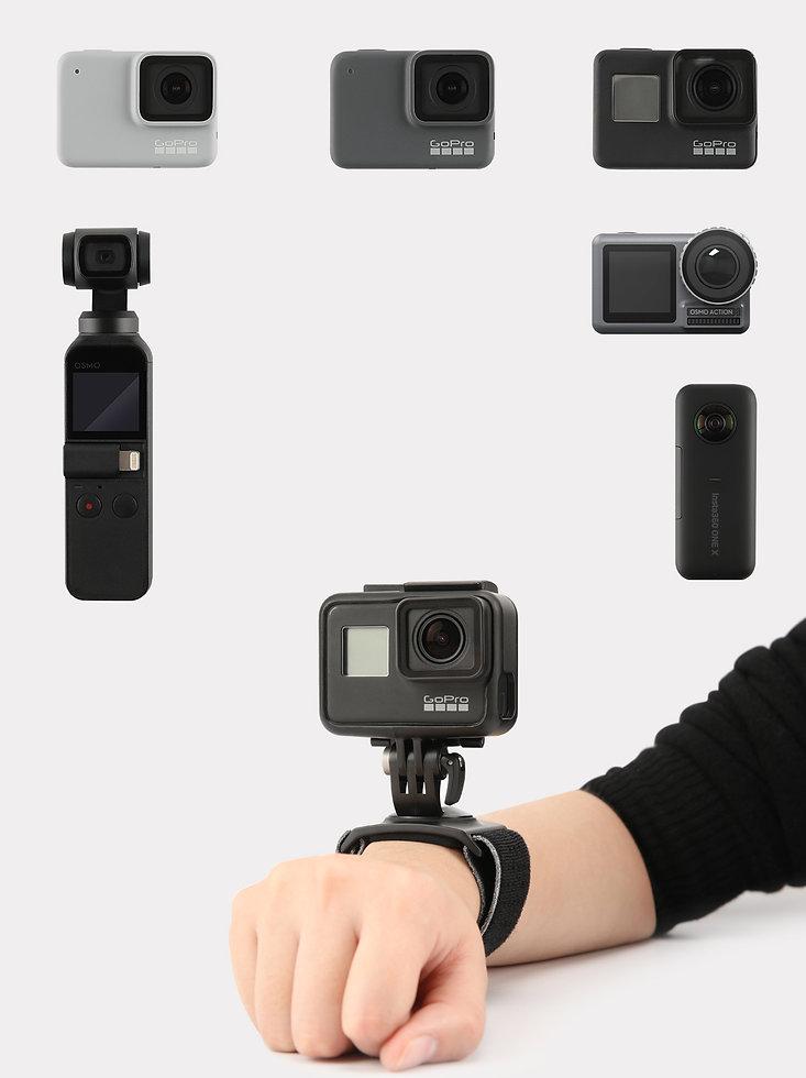 OSMO-POCKET-运动相机腕带.jpg