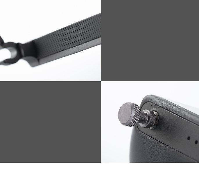 带屏遥控器遮光罩-英文_08.jpg