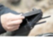 带屏遥控器保护罩-详情页---_03.png