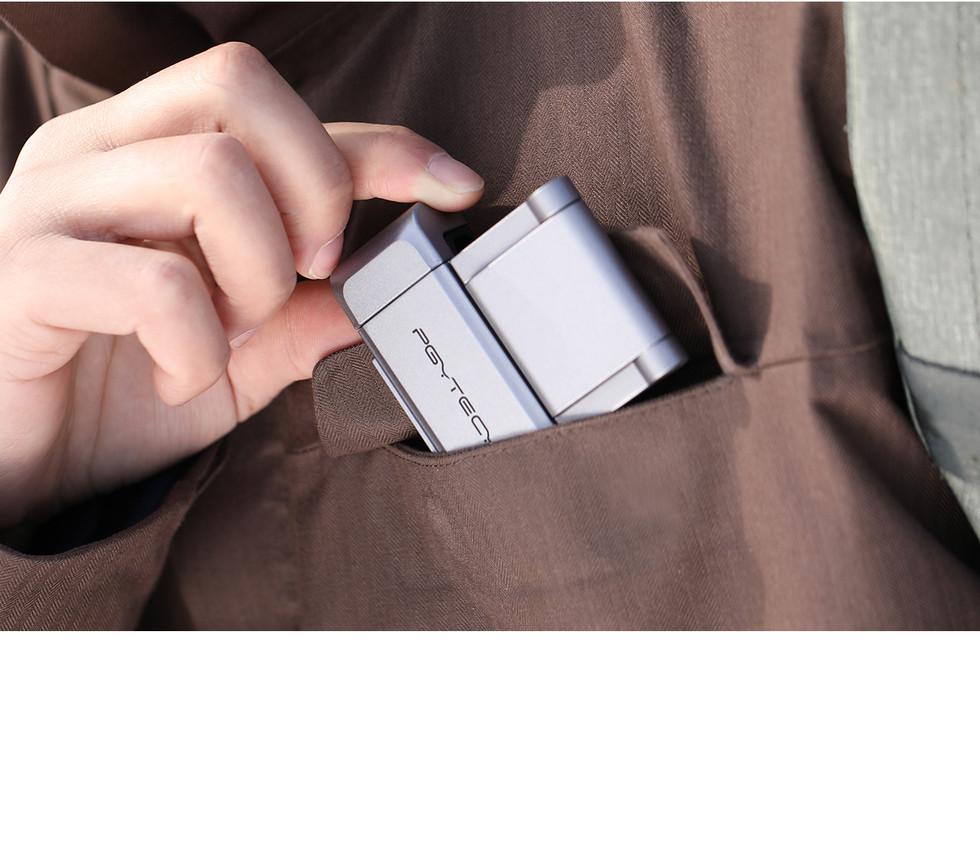 18C手机固定支架Plus-详情页-英文版_03.jpg