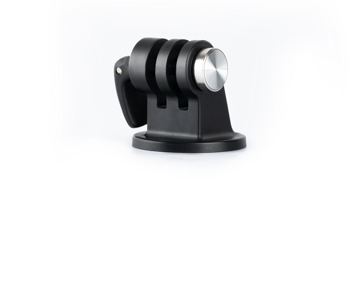OSMO-POCKET-运动相机四分之一接口转接座-英文版_02.jpg