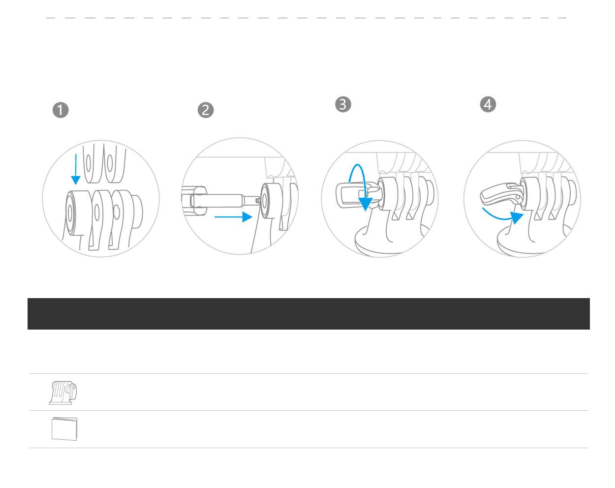OSMO-POCKET-运动相机四分之一接口转接座-英文版_07.jpg