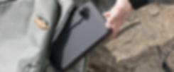 带屏遥控器保护罩-详情页---_07.png