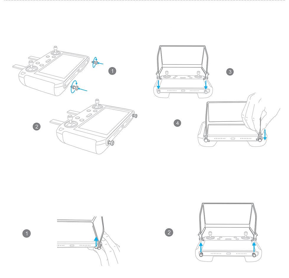 带屏遥控器遮光罩-英文_09.jpg