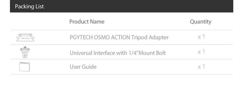 OSMO-ACTION三脚架转接件-英文版_09.jpg