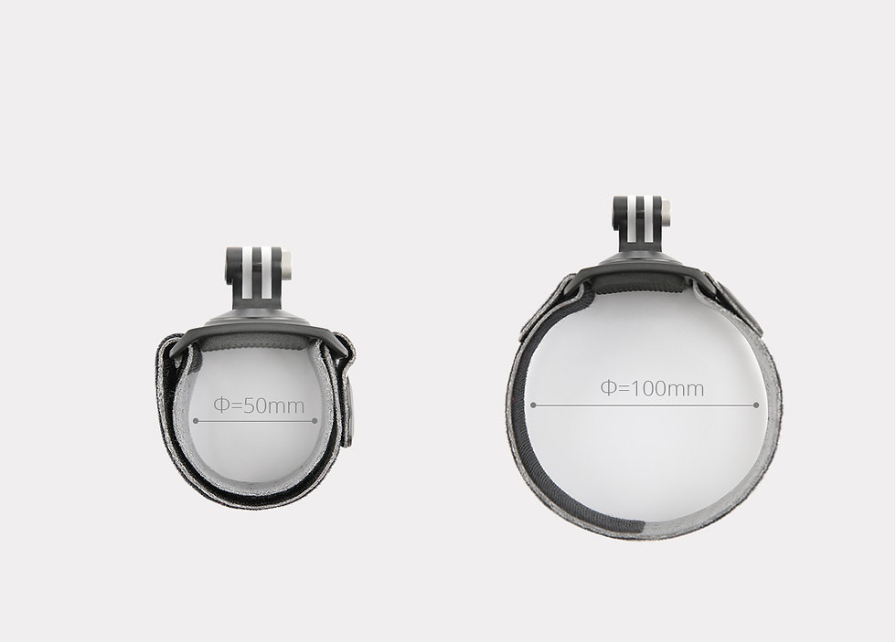 OSMO-POCKET-运动相机腕带-英文版_12.jpg