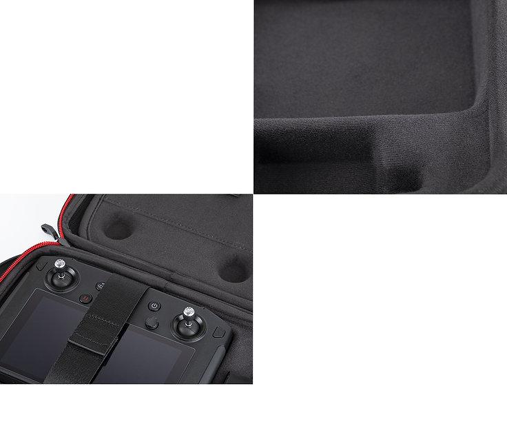 带屏遥控器便携包-英文版_08.jpg