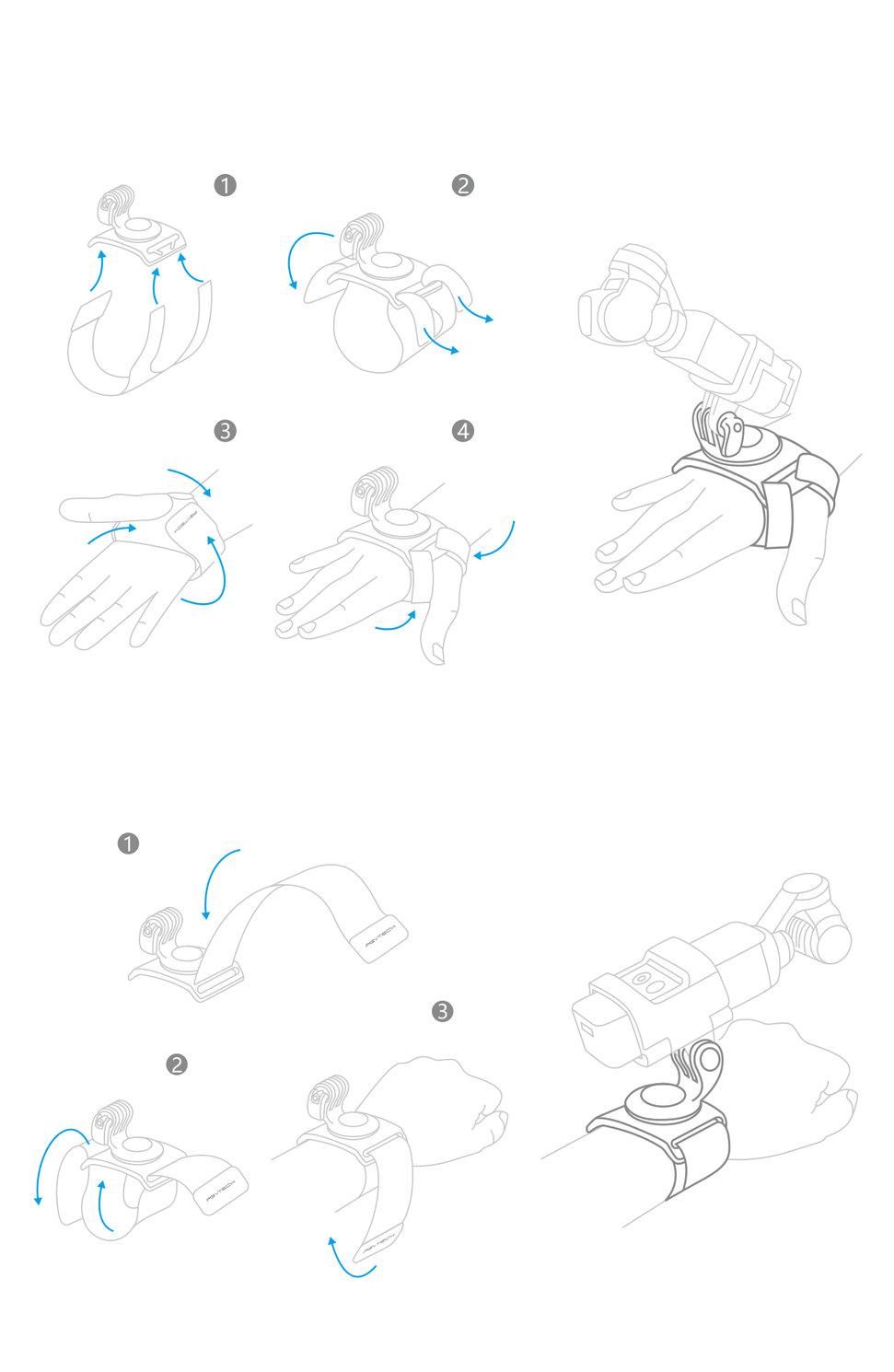 OSMO-POCKET-运动相机腕带-英文版_13.jpg