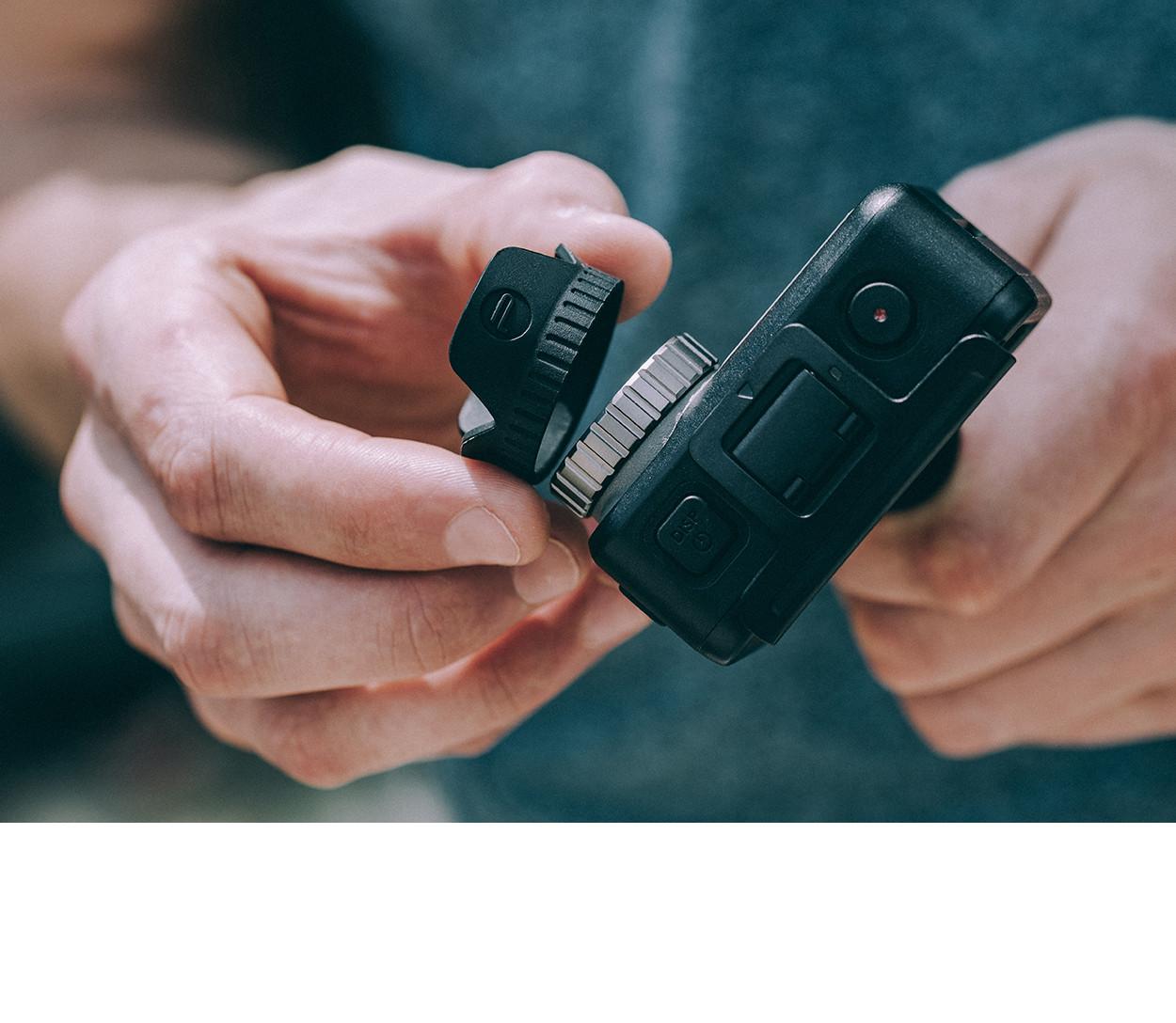 OSMO-ACTION镜头遮光罩-英文_06.jpg