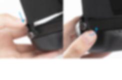 带屏遥控器遮光罩-英文_06.jpg