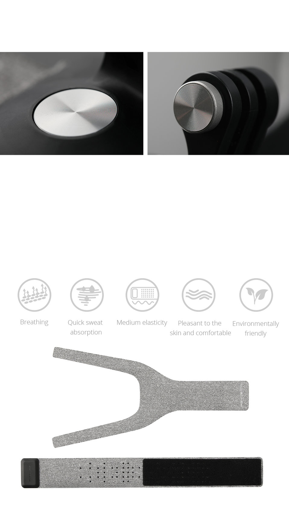 OSMO-POCKET-运动相机腕带-英文版_11.jpg