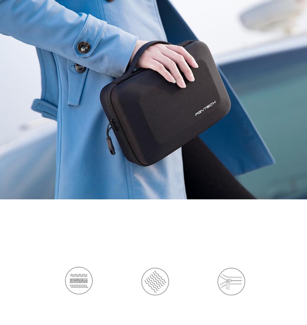 OSMO-POCKET-便携包-详情页-英文版_03.jpg