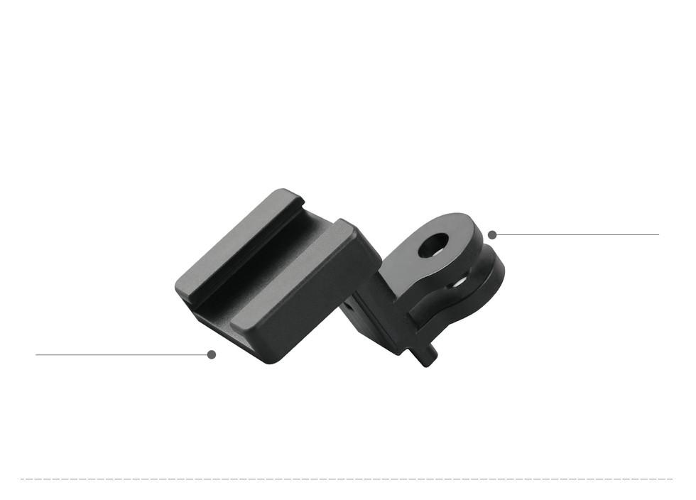 OSMO-POCKET-数据口转冷靴口通用接口-详情页-英文版_09.jpg