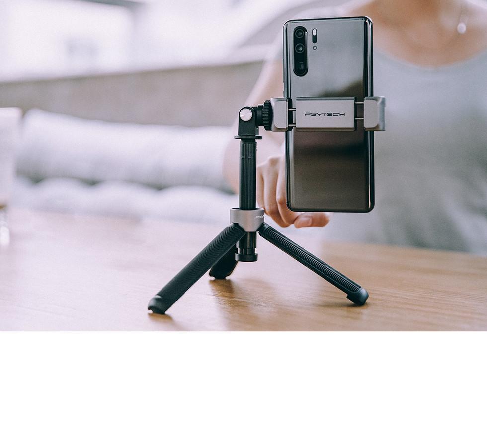 手机自拍杆套装-详情页-英文版_06.jpg