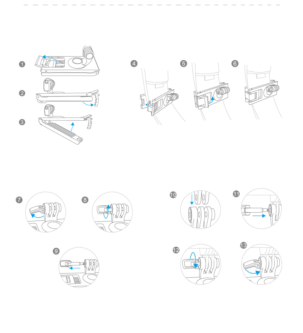 OSMO-POCKET-背带固定座-详情页-英文版_07.jpg
