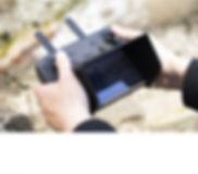 带屏遥控器遮光罩-英文_03.jpg