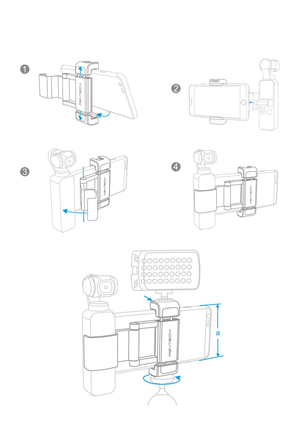 18C手机固定支架Plus-详情页-英文版_13.jpg