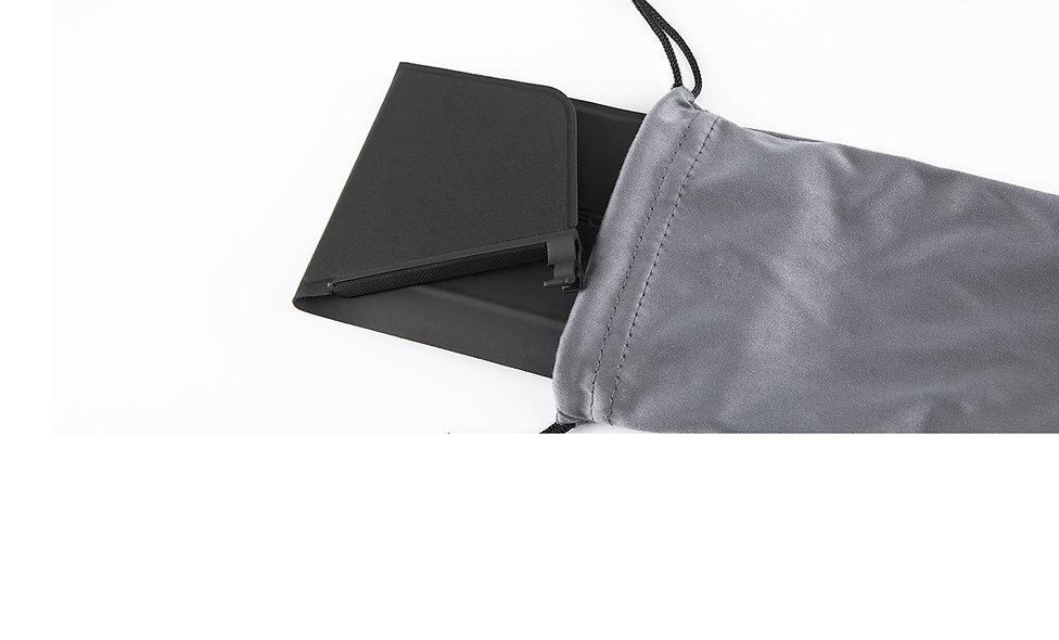 带屏遥控器遮光罩-英文_07.jpg