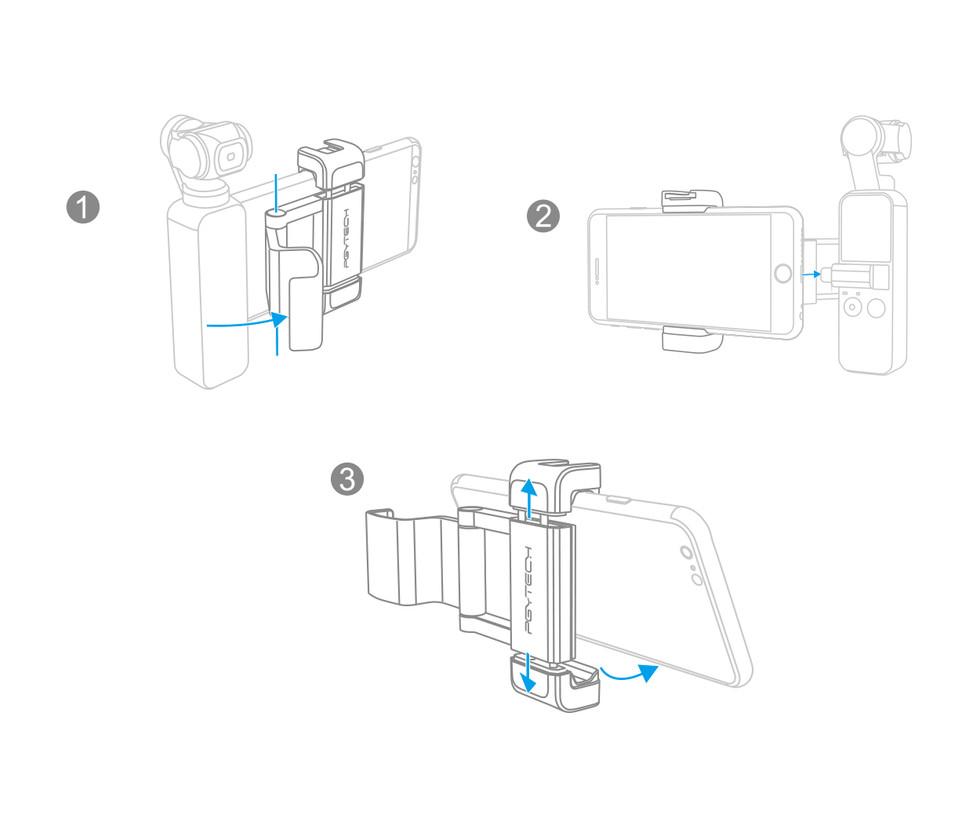 18C手机固定支架Plus-详情页-英文版_14.jpg