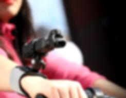 OSMO-POCKET-运动相机腕带-英文版_01.jpg